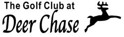 Deer Chase Logo