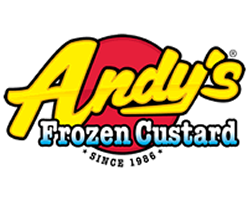 andysfrozencustard-thmb
