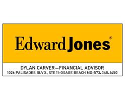 dylancarver-edwardjones